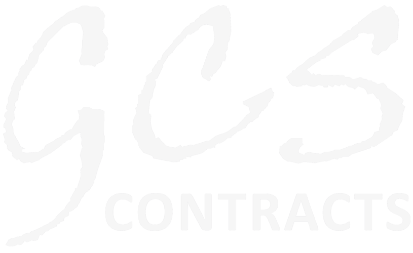 GCS Contracts